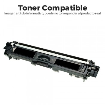TONER COMPATIBLE CON SAMSUNG ML1910 1915 2525 2580 2