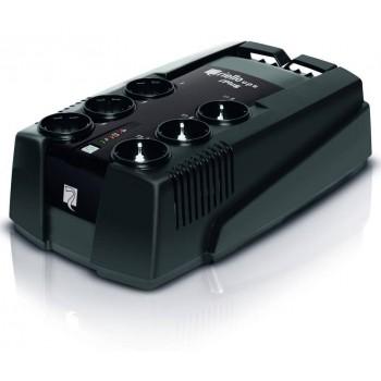 SAI RIELLO I PLUG 800 USBS 800VA 480W