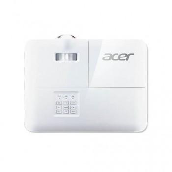 PROYECTOR ACER S1286HN 3500 ANSI LUMENS WUXGA