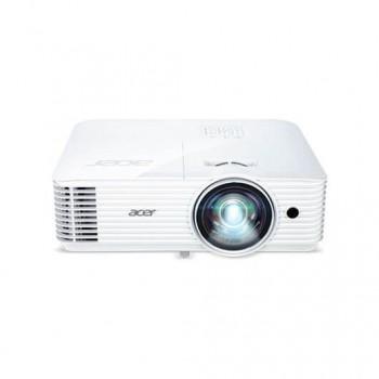 PROYECTOR ACER S1386WH 3D 3600 ANSI DLP LUMENS WXVA
