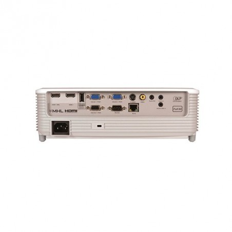 Adaptador usb - wifi tp-link tl-wn725n 150mbps