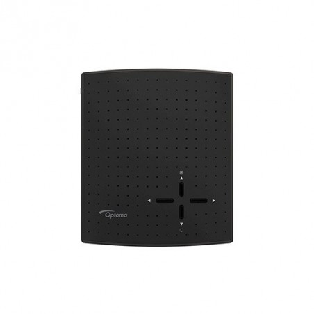 Adaptador usb - wifi tp-link archer t4u v2 1300mbps