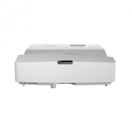 Altavoces fonestar elipse-4b/ 60w/ 2.0/ blanco