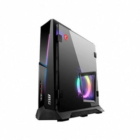 "MSI Modern 14 B10RBSW-025ES Portátil Negro 35,6 cm (14"") 1920 x 1080 Pixeles Intel® Core? i7 de 10ma Generación 16 GB DDR4-SDRAM"