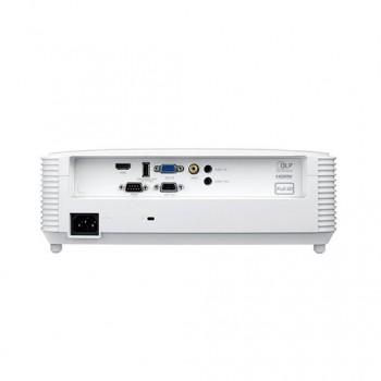 PROYECTOR OPTOMA X309ST 3D 3700 ANSI LUMEN XGA