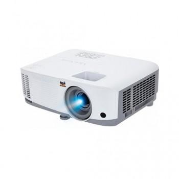 PROYECTOR VIEWSONIC PG603X 3D 3600 ANSI LUMENS XGA