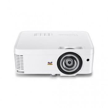 PROYECTOR VIEWSONIC PS501X 3500 ANSI LUMENS XGA
