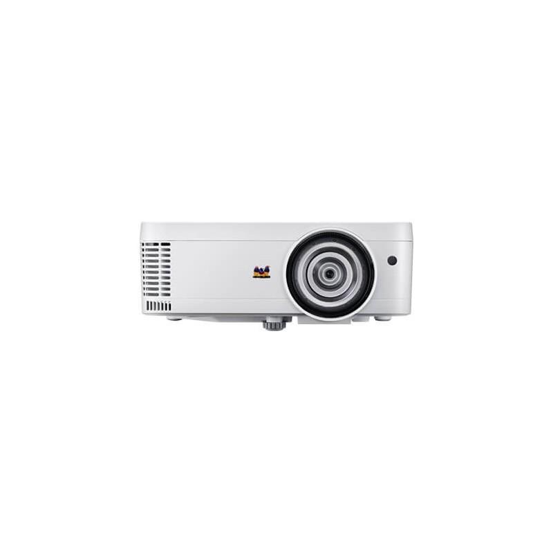 PROYECTOR VIEWSONIC PS600X 3500 ANSI LUMENS XGA