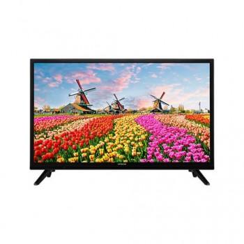 TELEVISIoN LED 24 HITACHI 24HAE2250 SMART TV HD READY