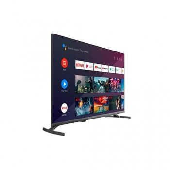 TELEVISIoN LED 32 AIWA SMART TV HD
