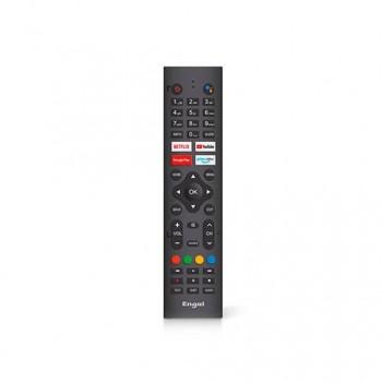 TELEVISIoN LED 32 ENGEL 32LE3290ATV HD READY