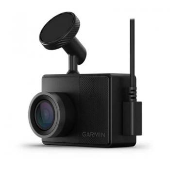 Dashcam para coche Garmin 57/ Resolución 1440p/ Ángulo 140º - Imagen 1
