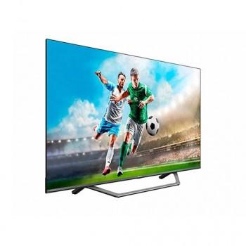 TELEVISIoN DLED 43 HISENSE H43A7500F SMART TELEVISIoN 4K