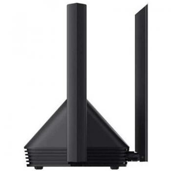 Router Inalámbrico Xiaomi Mi AIOT AX3600 2402Mbps/ 2.4GHz 5GHz/ 7 Antenas/ WiFi 802.11b/g/n - 3/3u - Imagen 3