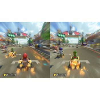 Juego para Consola Nintendo Switch Mario Kart 8 Deluxe - Imagen 5