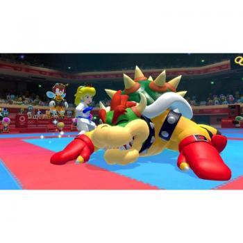 Juego para Consola Nintendo Switch Mario y Sonic en los Juegos Olímpicos: Tokio 2020 - Imagen 3