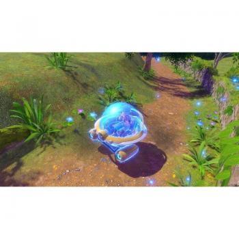 Juego para Consola Nintendo Switch New Pokémon Snap - Imagen 2