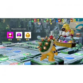 Juego para Consola Nintendo Switch Super Mario Party - Imagen 4