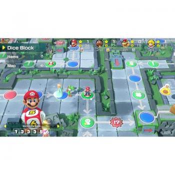 Juego para Consola Nintendo Switch Super Mario Party - Imagen 5