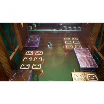 Juego para Consola Sony PS4 Sackboy: Una aventura a lo grande - Imagen 4