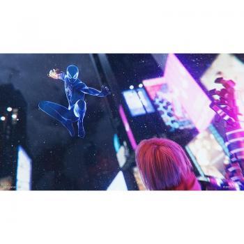 Juego para Consola Sony PS5 Marvel's Spider-Man: Miles Morales - Imagen 5