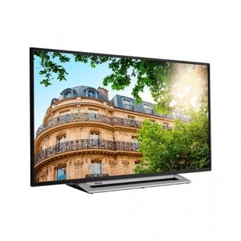 TELEVISIoN LED 50 TOSHIBA 50UL3B63DG SMART TELEVISIoN 4K