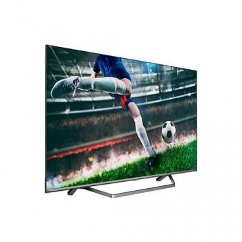 TELEVISIoN ULED 65 HISENSE H65U7QF SMART TELEVISIoN 4K U