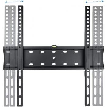 Soporte de Pared Fijo TooQ LP4155F-B para TV de 32-55'/ hasta 40kg - Imagen 3
