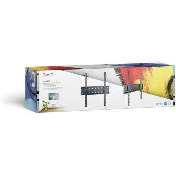 Soporte de Pared Fijo TooQ LP4155F-B para TV de 32-55'/ hasta 40kg - Imagen 5