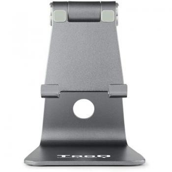 Soporte para Smartphone/Tablet TooQ PH0001-G - Imagen 2