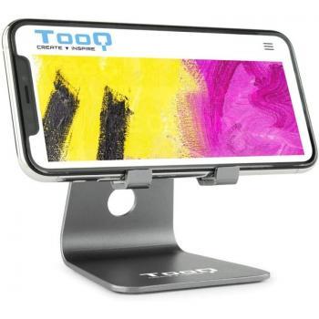 Soporte para Smartphone/Tablet TooQ PH0001-G - Imagen 4