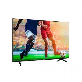 TELEVISIoN DLED 58 HISENSE 58A7100F SMART TELEVISIoN 4K