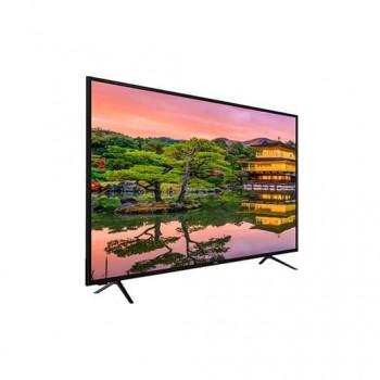 TELEVISIoN DLED 55 HITACHI 55HK5600 STELEVISIoN 4K UHD N