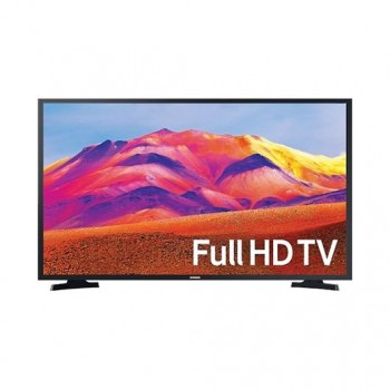 TELEVISIoN LED 32 SAMSUNG UE32T5305 SMART TELEVISIoN FHD