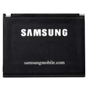 Batería Samsung AB653850 Original - Imagen 1
