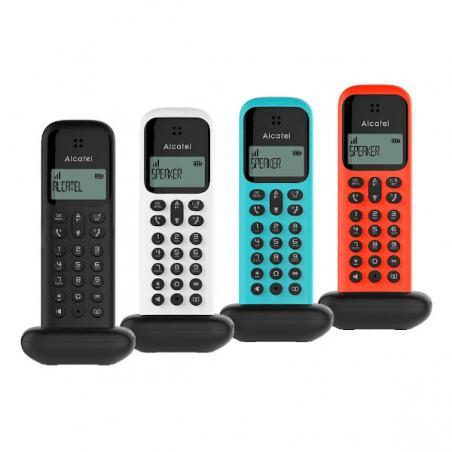 FRICOM. TELEFUNKEN TLK1800MX 185x60 NF  INOX