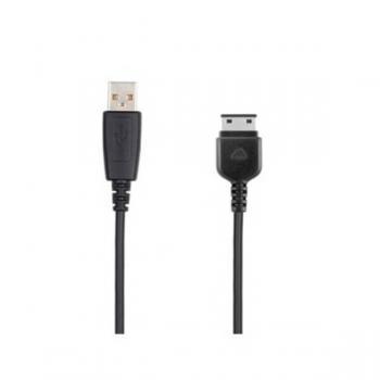 Cable original de Samsung APCBS10BBECSTD - Imagen 1