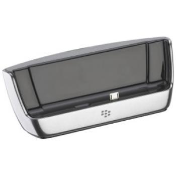 Base cargadora Blackberry ASY14396008 - Imagen 1