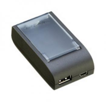 Cargador de baterías ASY-16223-001 - Imagen 1