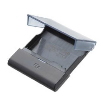 Cargador de baterías ASY-18976-002 - Imagen 1