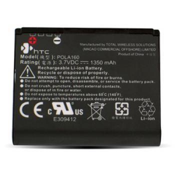 Batería HTC BA S240 P3650 Cruise - Imagen 1