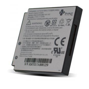 Bateria HTC Touch Dual (S260) - Imagen 1