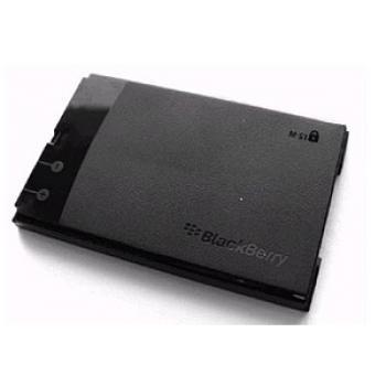 M-S1 Bateria BlackBerry Bold - Imagen 1