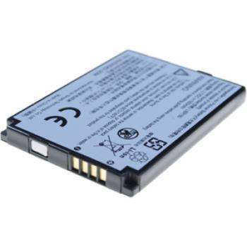 Batería HTC BA S180 - Imagen 1