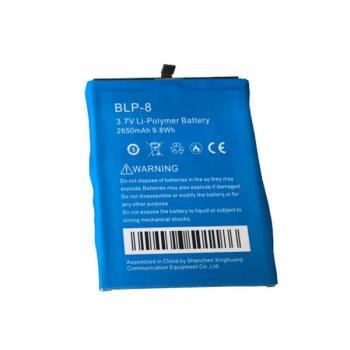 Batería para iOcean X8 BLP-8 - Imagen 1