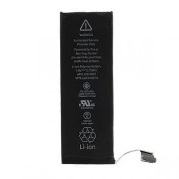 Batería para Apple iPhone 5C - Imagen 1