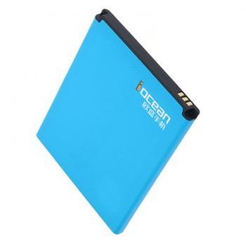 Batería original iOcean BLP-1 para tu X1 - Imagen 1
