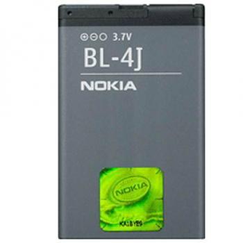 Batería Nokia BL-4J - Imagen 1