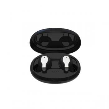 Auriculares Inalámbricos XY-5 TWS intrauditivos Negro | Bluetooth 5.0 estéreo - Imagen 1