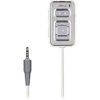AD-44 Adaptador Controlador de Audio Nokia - Imagen 1